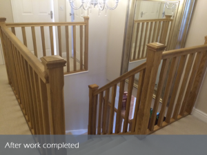 stairs_completed